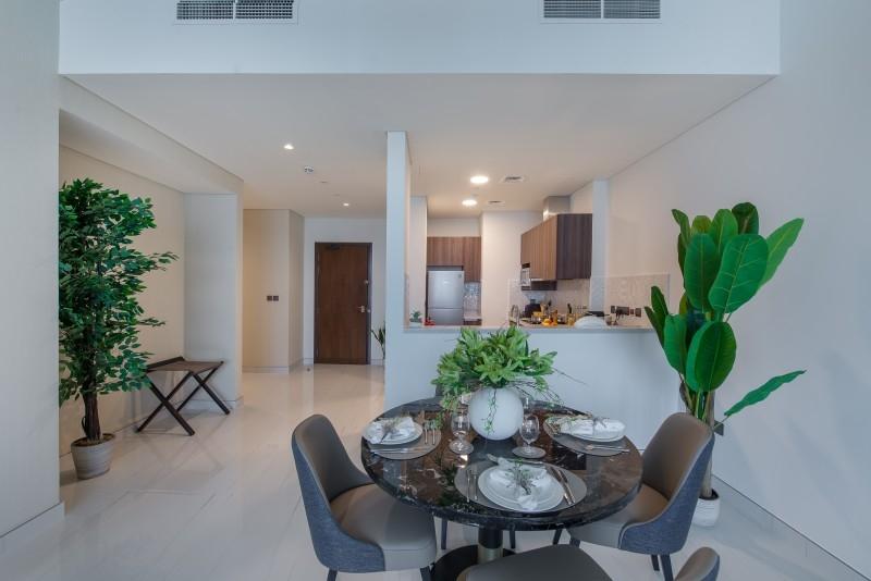 1 Bedroom Apartment For Sale in  Avani Palm View Dubai Hotel & Suites,  Dubai Media City   6