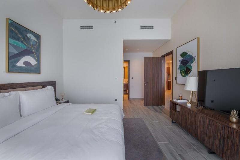 1 Bedroom Apartment For Sale in  Avani Palm View Dubai Hotel & Suites,  Dubai Media City   7