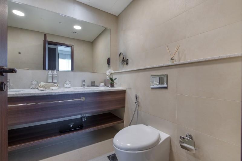 1 Bedroom Apartment For Sale in  Avani Palm View Dubai Hotel & Suites,  Dubai Media City   8