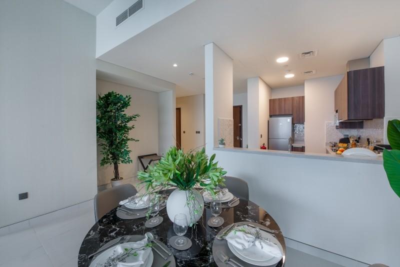 1 Bedroom Apartment For Sale in  Avani Palm View Dubai Hotel & Suites,  Dubai Media City   9