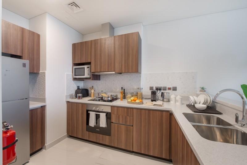 1 Bedroom Apartment For Sale in  Avani Palm View Dubai Hotel & Suites,  Dubai Media City   2