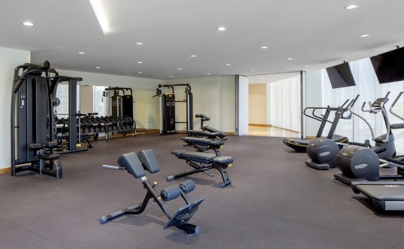 1 Bedroom Apartment For Sale in  Avani Palm View Dubai Hotel & Suites,  Dubai Media City   15