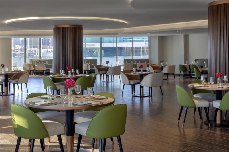 1 Bedroom Apartment For Sale in  Avani Palm View Dubai Hotel & Suites,  Dubai Media City   19
