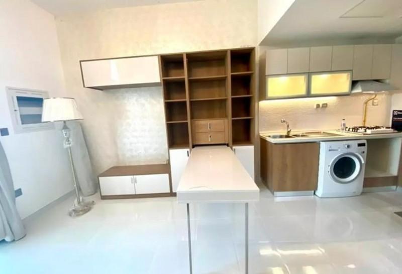 Studio Apartment For Sale in  Glamz by Danube,  Al Furjan | 2