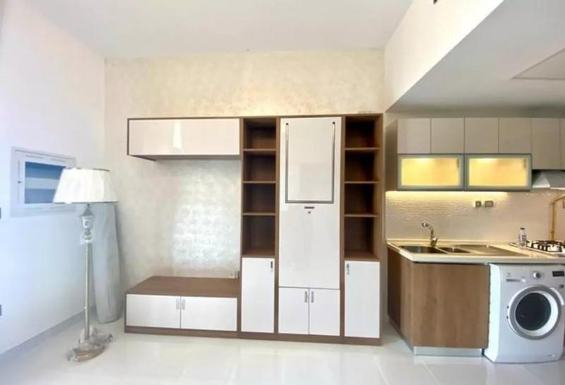 Studio Apartment For Sale in  Glamz by Danube,  Al Furjan | 6