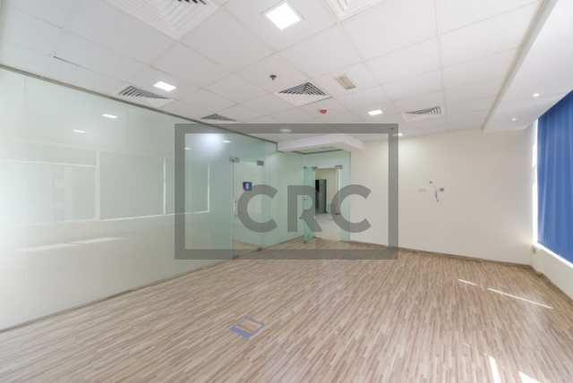 commercial properties for rent in clover bay tower