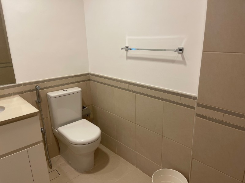 2 Bedroom Apartment For Rent in  Zahra Apartments 2B,  Town Square | 9