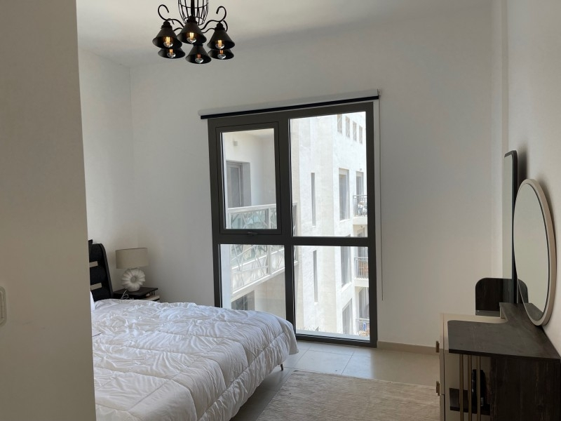 2 Bedroom Apartment For Rent in  Zahra Apartments 2B,  Town Square | 5