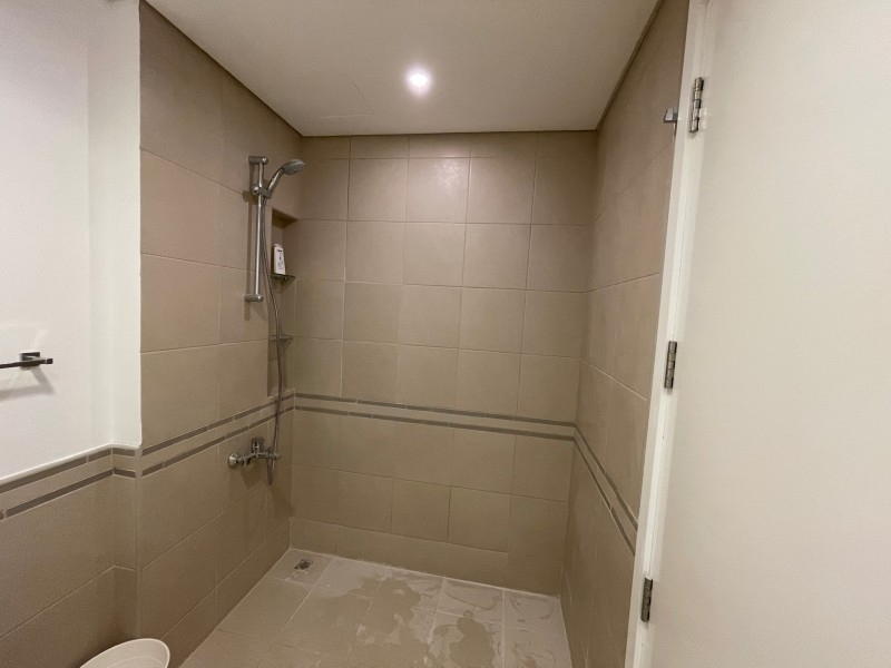 2 Bedroom Apartment For Rent in  Zahra Apartments 2B,  Town Square | 8