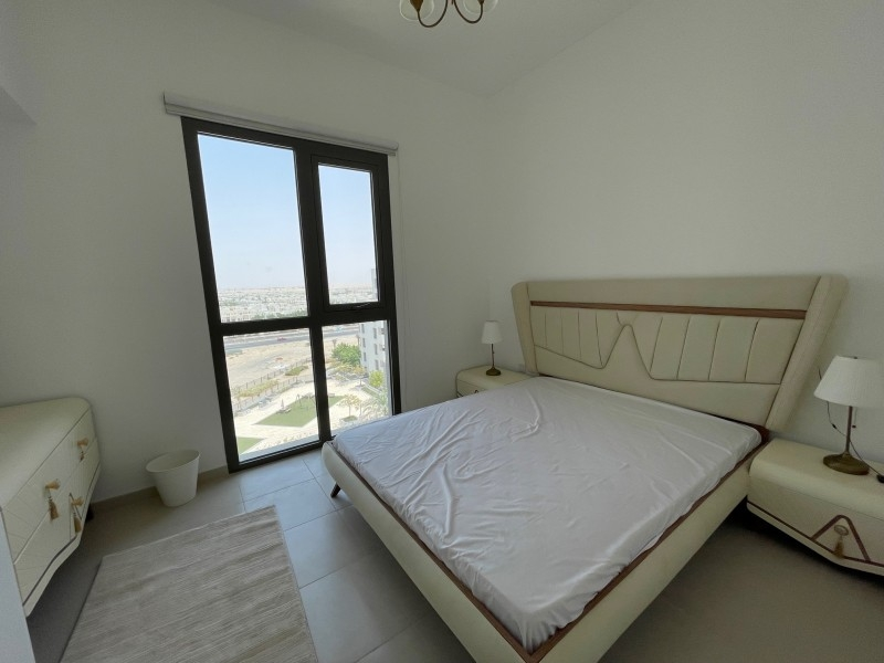 2 Bedroom Apartment For Rent in  Zahra Apartments 2B,  Town Square | 7