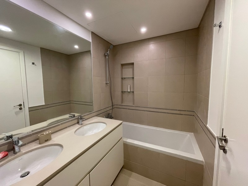 2 Bedroom Apartment For Rent in  Zahra Apartments 2B,  Town Square | 6