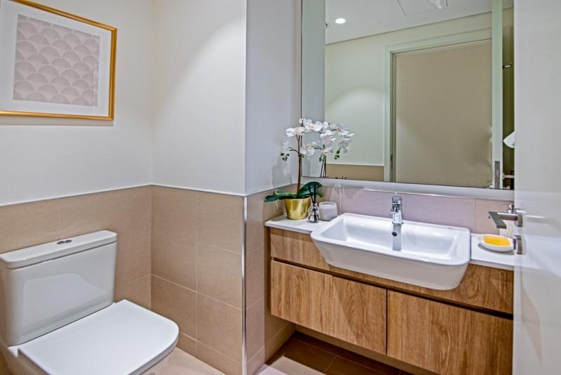 3 Bedroom Apartment For Sale in  Park Ridge,  Dubai Hills Estate | 8