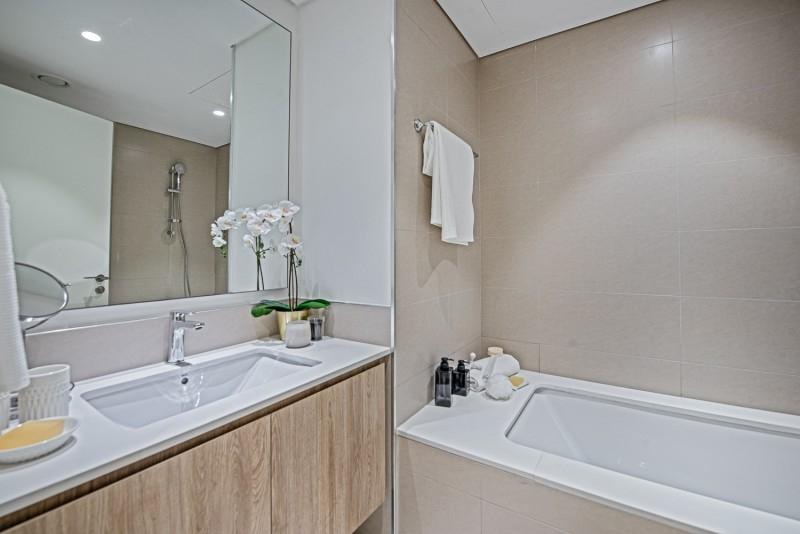 3 Bedroom Apartment For Sale in  Park Ridge,  Dubai Hills Estate | 5