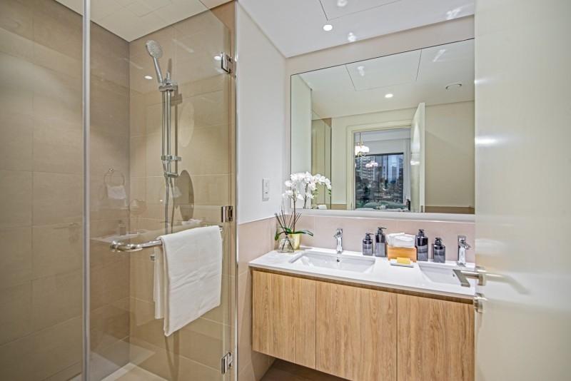 3 Bedroom Apartment For Sale in  Park Ridge,  Dubai Hills Estate | 9