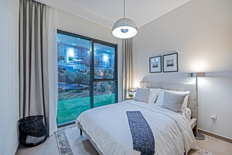 3 Bedroom Apartment For Sale in  Park Ridge,  Dubai Hills Estate | 7