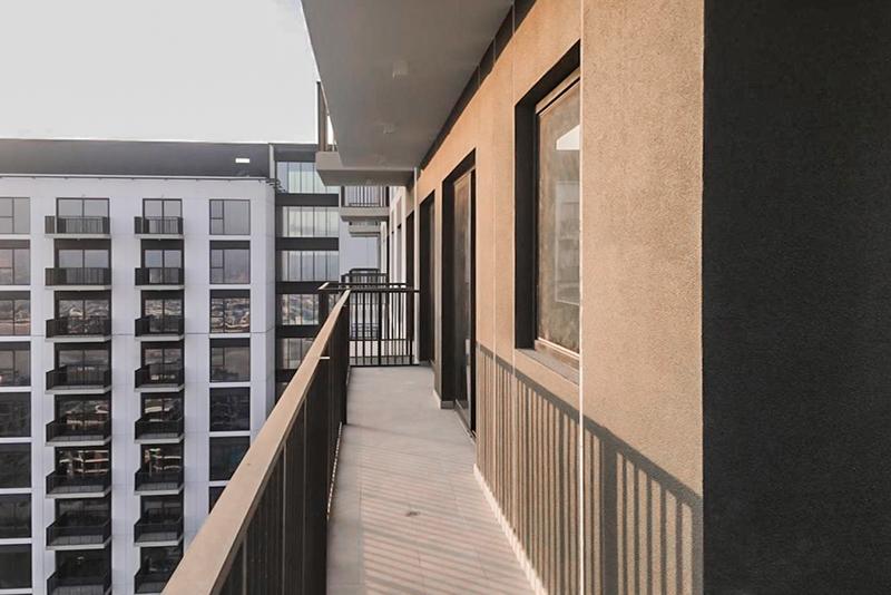 3 Bedroom Apartment For Sale in  Park Ridge,  Dubai Hills Estate | 11