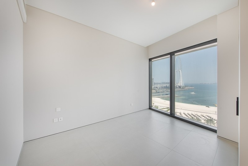 2 Bedroom Apartment For Rent in  The Address Residences Jumeirah Resort And Spa,  Jumeirah Beach Residence | 3
