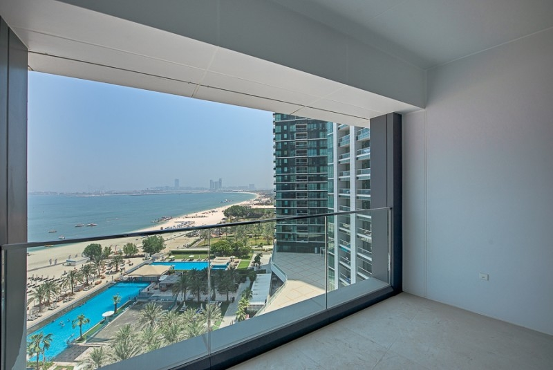 2 Bedroom Apartment For Rent in  The Address Residences Jumeirah Resort And Spa,  Jumeirah Beach Residence | 5