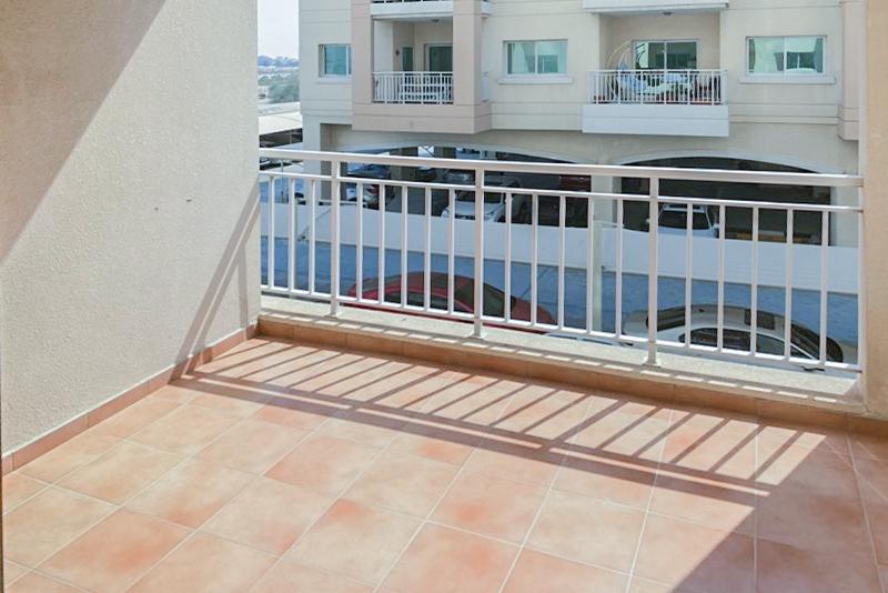 1 Bedroom Apartment For Rent in  Mazaya 31,  Dubailand | 8
