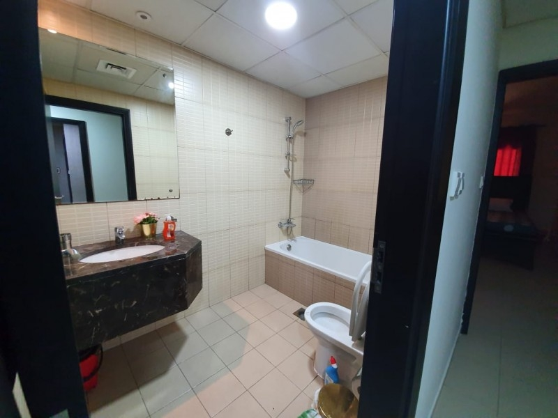 1 Bedroom Apartment For Rent in  Mazaya 31,  Dubailand | 5