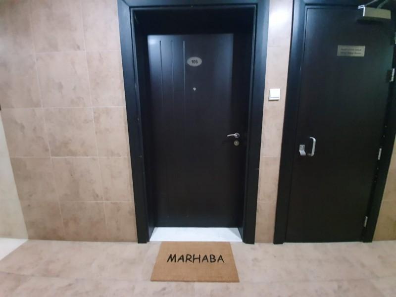 1 Bedroom Apartment For Rent in  Mazaya 31,  Dubailand | 11