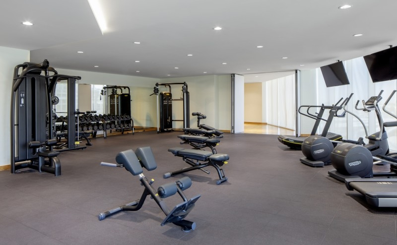 2 Bedroom Apartment For Sale in  Avani Palm View Dubai Hotel & Suites,  Dubai Media City   15