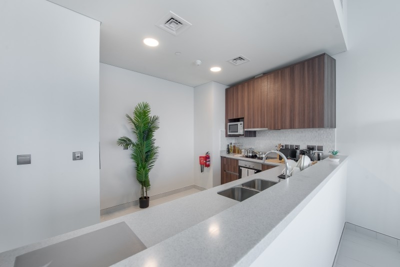2 Bedroom Apartment For Sale in  Avani Palm View Dubai Hotel & Suites,  Dubai Media City   21