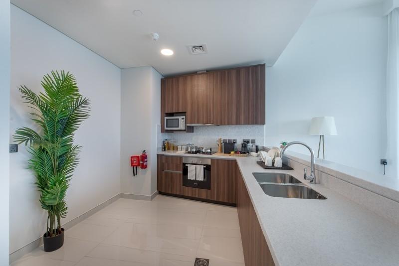 2 Bedroom Apartment For Sale in  Avani Palm View Dubai Hotel & Suites,  Dubai Media City   3