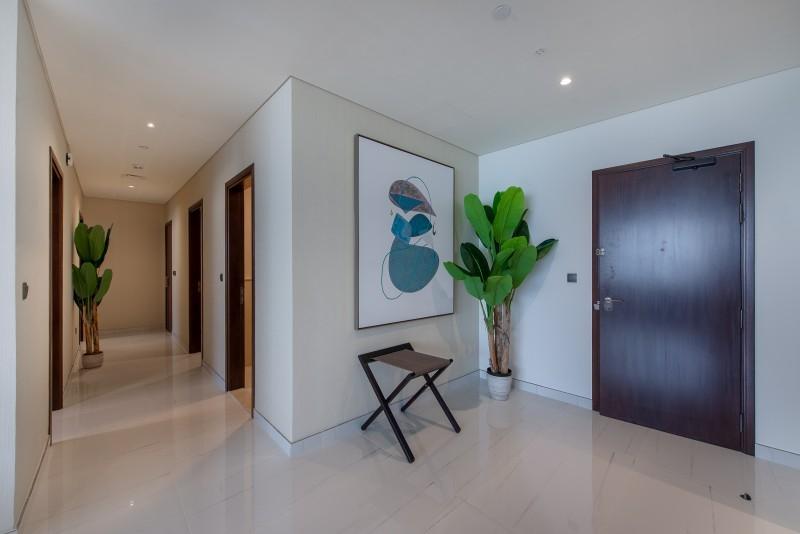 2 Bedroom Apartment For Sale in  Avani Palm View Dubai Hotel & Suites,  Dubai Media City   22