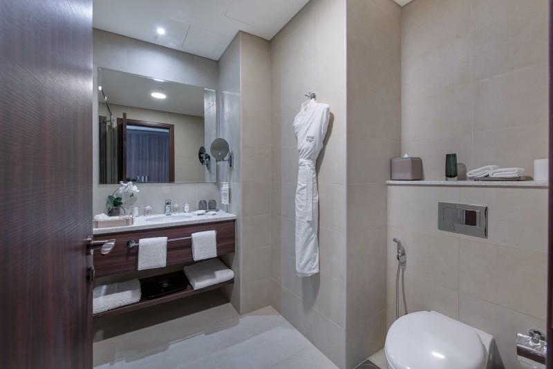 2 Bedroom Apartment For Sale in  Avani Palm View Dubai Hotel & Suites,  Dubai Media City   12