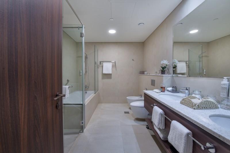 2 Bedroom Apartment For Sale in  Avani Palm View Dubai Hotel & Suites,  Dubai Media City   2