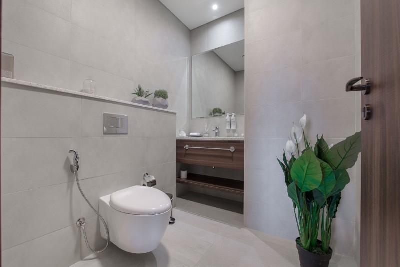 2 Bedroom Apartment For Sale in  Avani Palm View Dubai Hotel & Suites,  Dubai Media City   10