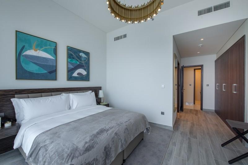 2 Bedroom Apartment For Sale in  Avani Palm View Dubai Hotel & Suites,  Dubai Media City   7