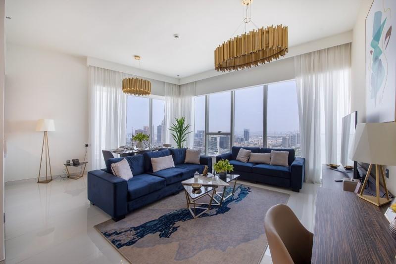 2 Bedroom Apartment For Sale in  Avani Palm View Dubai Hotel & Suites,  Dubai Media City   0