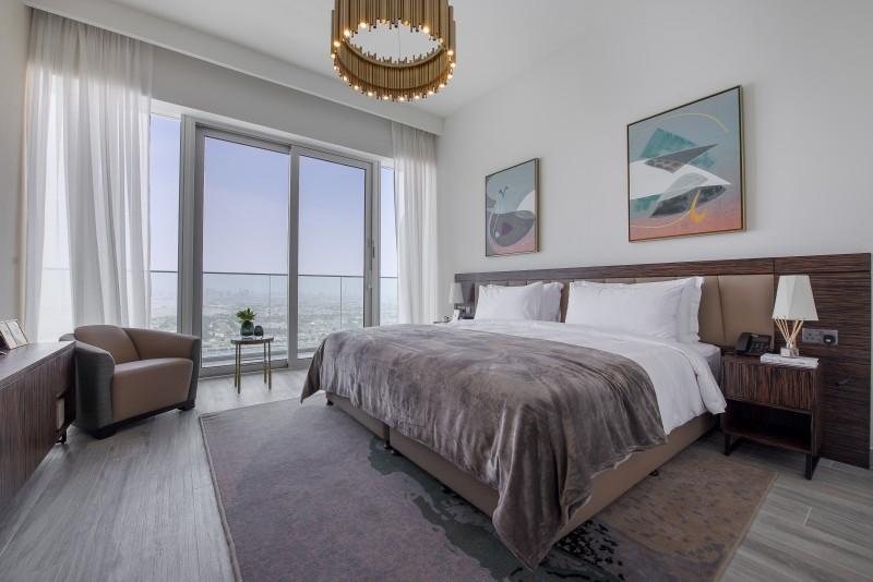 2 Bedroom Apartment For Sale in  Avani Palm View Dubai Hotel & Suites,  Dubai Media City   1