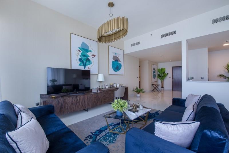 2 Bedroom Apartment For Sale in  Avani Palm View Dubai Hotel & Suites,  Dubai Media City   6