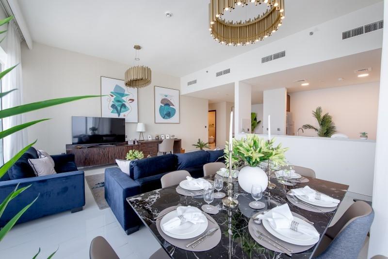 2 Bedroom Apartment For Sale in  Avani Palm View Dubai Hotel & Suites,  Dubai Media City   8
