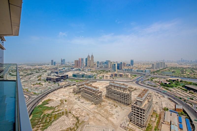 2 Bedroom Apartment For Sale in  Avani Palm View Dubai Hotel & Suites,  Dubai Media City   23