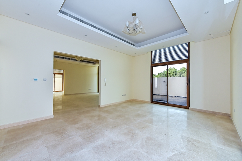 5 Bedroom Villa For Sale in  Millennium Estate,  Meydan City   1