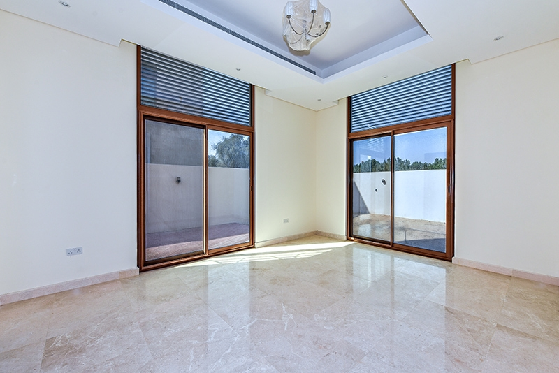 5 Bedroom Villa For Sale in  Millennium Estate,  Meydan City   3