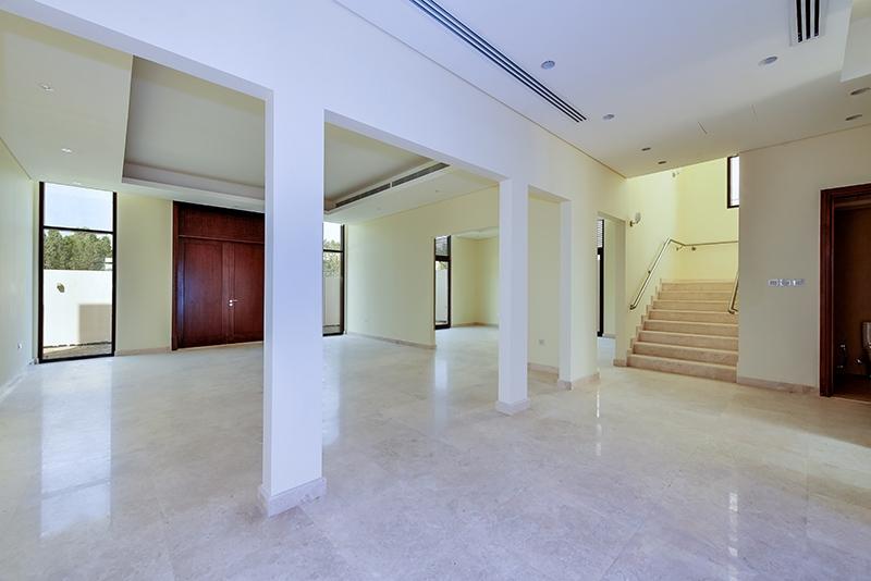 5 Bedroom Villa For Sale in  Millennium Estate,  Meydan City   2