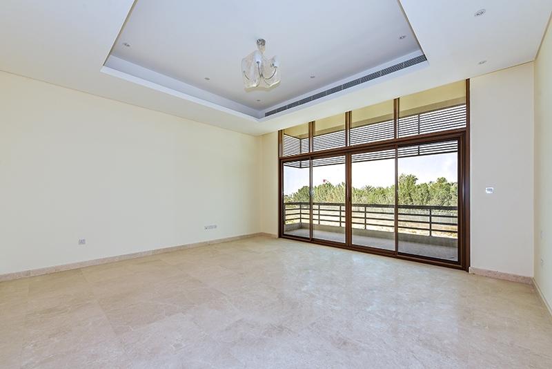 5 Bedroom Villa For Sale in  Millennium Estate,  Meydan City   4