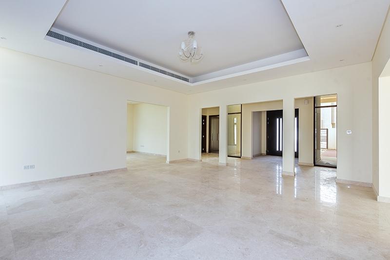 Millennium Estate, Meydan City