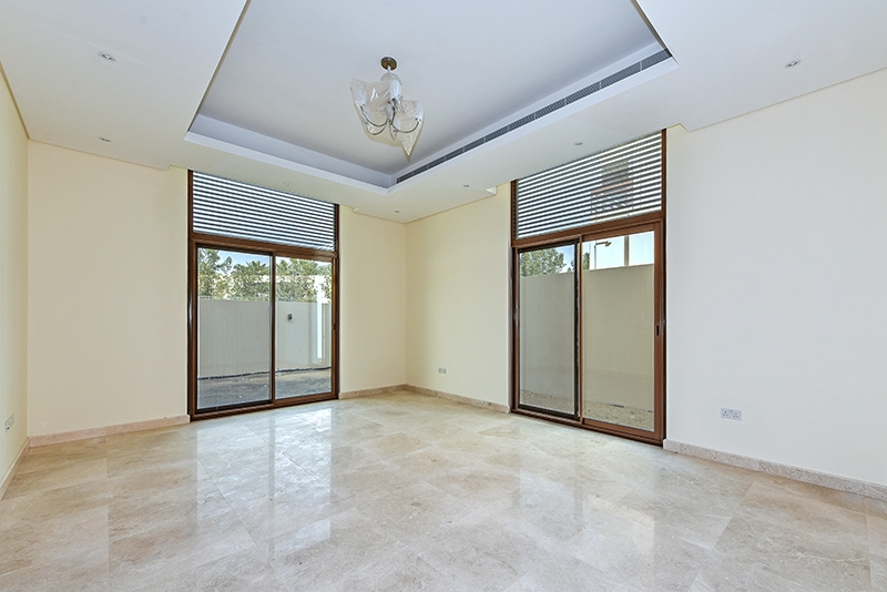 5 Bedroom Villa For Sale in  Millennium Estate,  Meydan City   5