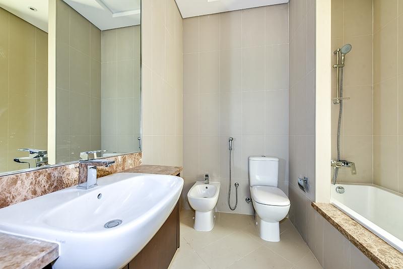 5 Bedroom Villa For Sale in  Millennium Estate,  Meydan City   6