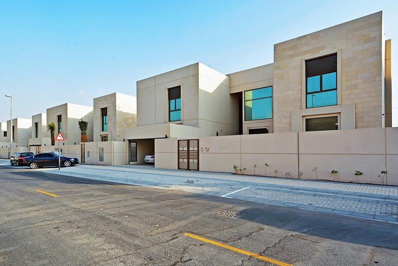 5 Bedroom Villa For Sale in  Millennium Estate,  Meydan City   9