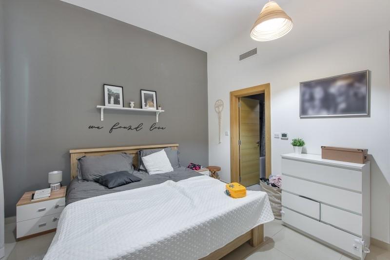 2 Bedroom Apartment For Sale in  Westside Marina,  Dubai Marina | 5