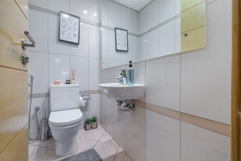 2 Bedroom Apartment For Sale in  Westside Marina,  Dubai Marina | 23