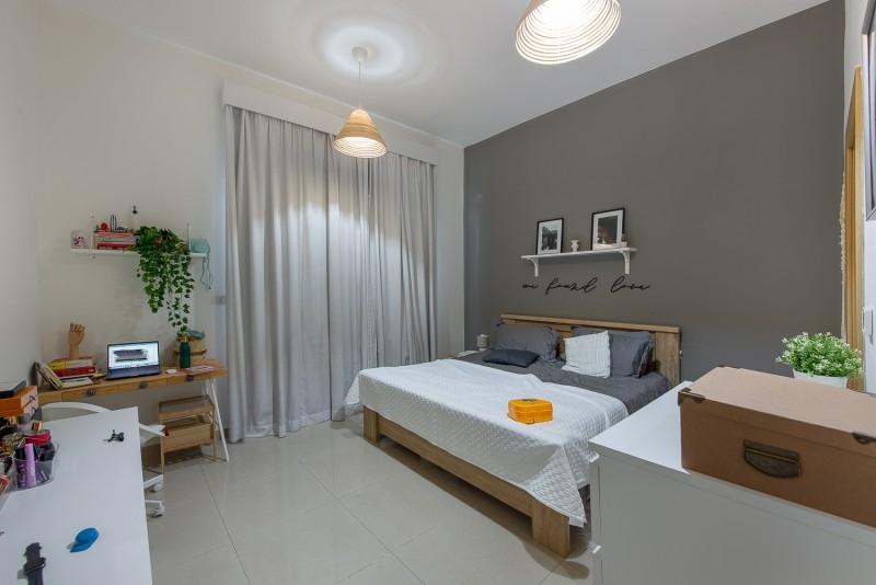 2 Bedroom Apartment For Sale in  Westside Marina,  Dubai Marina | 4