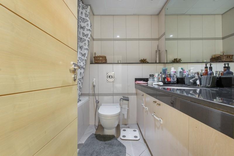 2 Bedroom Apartment For Sale in  Westside Marina,  Dubai Marina | 24